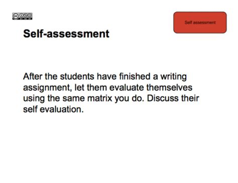 Essay on body language pdf